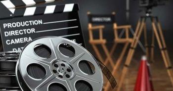 Sinema filmleriyle ilgili teklif komisyondan geçti