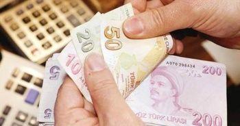 Son dakika... Halkbank'tan çok önemli 'kredi kartı' açıklaması
