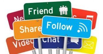 Sosyal medyada nasıl etkili olunur?