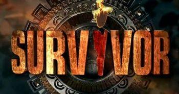 Survivor 2019 Türkiye-Yunanistan ne zaman başlayacak? Survivor 2019 yarışmacıları kimler?