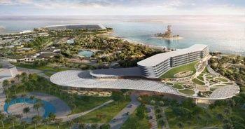 Türk şirketinden Katar'da yeni proje