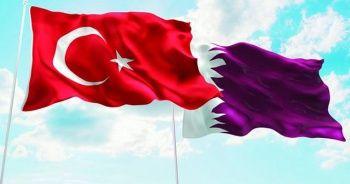 """Türkiye'nin ardından Katar'da da başladı: """"Hepimiz Meryem'iz"""""""