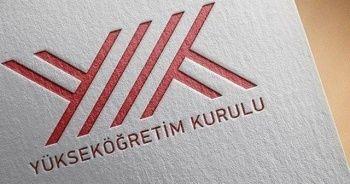 YÖK ile İçişleri Bakanlığı ortak komisyon kuracak