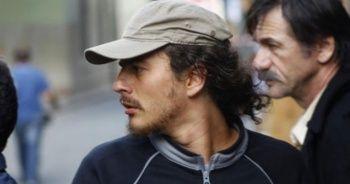 Yönetmen Orçun Benli'nin annesi trafik kazasında öldü