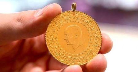 Altın fiyatları bugün ne kadar oldu? 23 Ocak Çarşamba gram tam çeyrek altın fiyatları