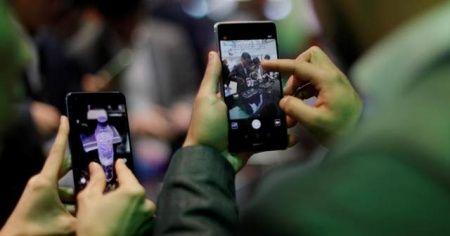 Bilim insanları uyardı! Akıllı telefonların nesli tükeniyor