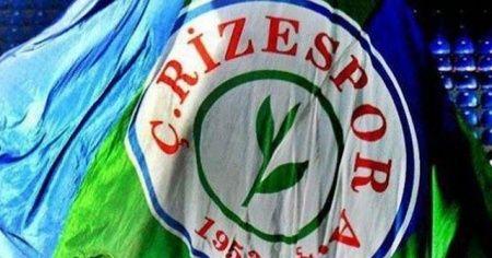 Çaykur Rizaspor Nijeryalı Azubuike'yi transfer etti