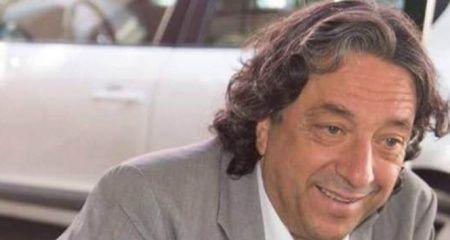 CHP Kuşadası ilçe başkanı ve yönetimi görevden alındı