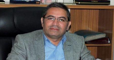 FETÖ'cü Kemal Batmaz'ın kardeşine hapis cezası