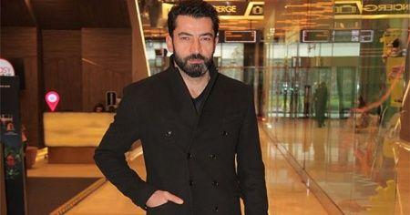 Kenan İmirzalıoğlu dava açtı, mahkeme karar verdi