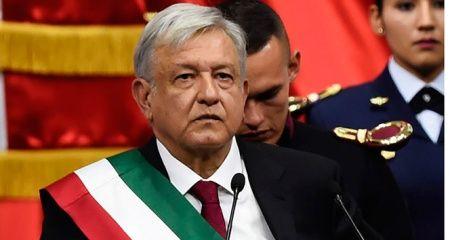 Meksika ve Bolivya Venezuela lideri Maduro'ya desteklerini açıkladı