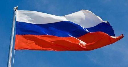 Rusya: ABD'nin çekildiğini somut olarak göremiyoruz