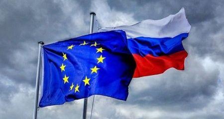Saflarını seçtiler! Avrupa ve Rusya'dan Venezuela açıklaması
