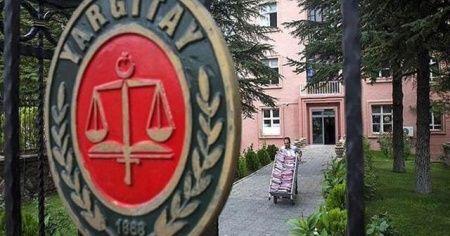 Yargıtay'dan emsal karar: Anneler de nafaka ödeyecek