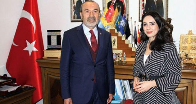 'CHP bizden intikam alıyor'