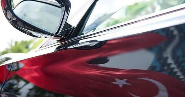 """""""Yerli otomobil fabrikasını Bursa'ya yakın bir yerde kurmak istiyorlar"""""""