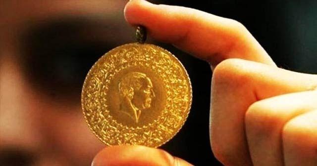 14 Şubat Altın fiyatları bugün ne kadar? İşte güncel çeyrek altın, gram altın fiyatları...