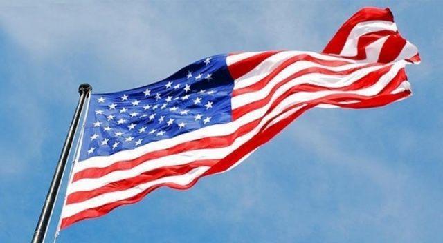 ABD, Suudi Arabistan'a verdiği askeri desteği kesti