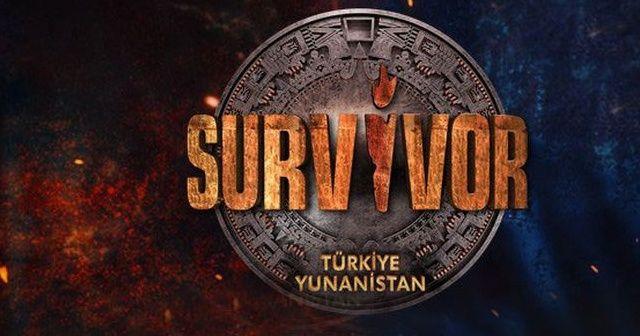 Acun Ilıcalı açıkladı: Dimitri, Survivor'a veda edebilir