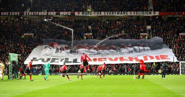 Almanya liglerinde gelir: 4,42 milyar euro
