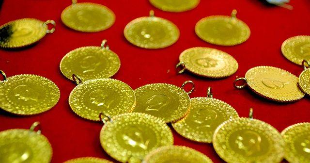 Altın fiyatları bugün ne kadar oldu? 6 Şubat Çarşamba gram tam çeyrek altın fiyatları