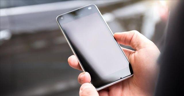 BDDK açıkladı! Cep telefonuna taksit sınırı kaç ay olacak?
