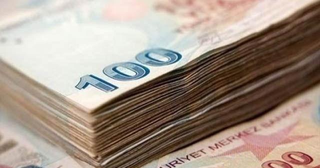 BDDK: İhtiyaç kredileri 60 aya kadar yapılandırılacak