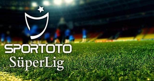 Beşiktaş-Fenerbahçe maçının tarihi belli oldu