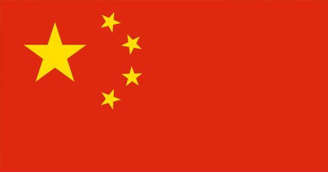 Çin, Venezuela muhalefetiyle görüştükleri iddiasını yalanladı