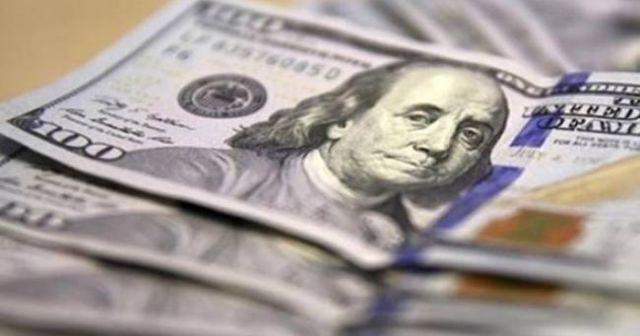 Dolar güne nasıl başladı? Dolar kuru bugün ne kadar? (18 Şubat 2019 dolar - euro fiyatları)
