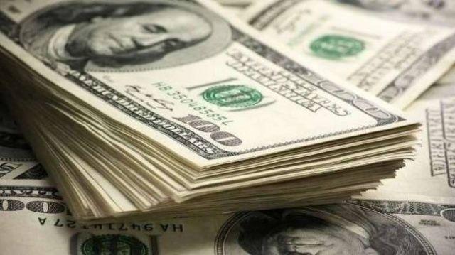 Dolar güne nasıl başladı? Dolar kuru ne kadar? (7 Şubat 2019 dolar - euro fiyatları)