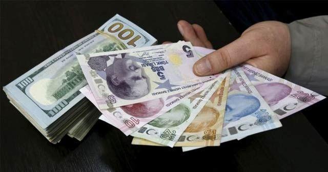 Dolar kuru bugün ne kadar? (14 Şubat 2019 dolar - euro fiyatları)