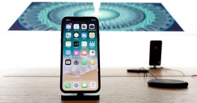En ucuz iPhone XS hangi ülkede satılıyor? (Türkiye kaçıncı sırada?)