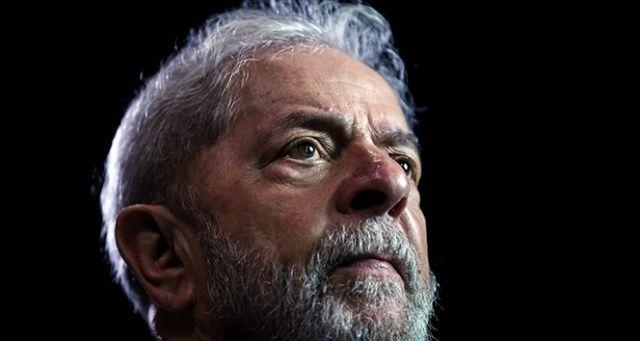 Eski Brezilya Devlet Başkanına 12 yıl 11 ay daha hapis cezası
