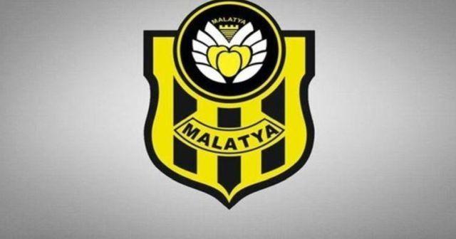 Evkur Yeni Malatyaspor'da hedef büyük
