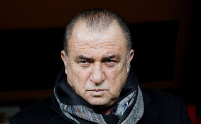Fatih Terim'den UEFA'ya VAR tepkisi! UEFA, Kupası'na üvey evlatlık yapıyor