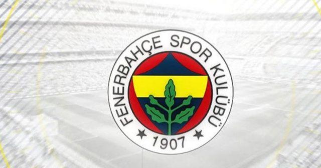 Fenerbahçe'nin UEFA kadrosu belli oldu! Sürpriz isimler kadro dışı kaldı