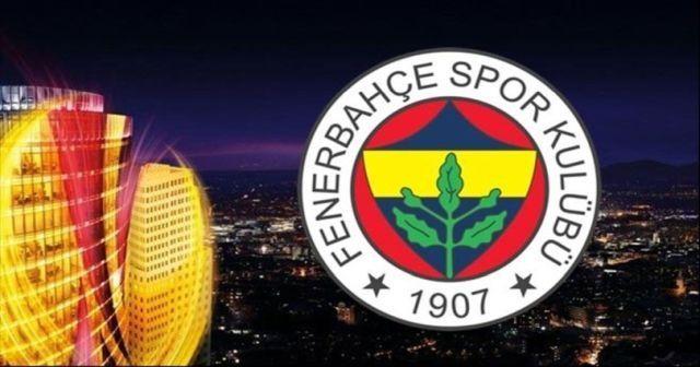 Fenerbahçe Zenit ŞİFRESİZ VEREN KANALLAR LİSTESİ | Fenerbahçe Zenit CBC SPORT - İDMAN TV Canlı İZLEME Yolları - AZ TV - İdman TV frekans ayarları