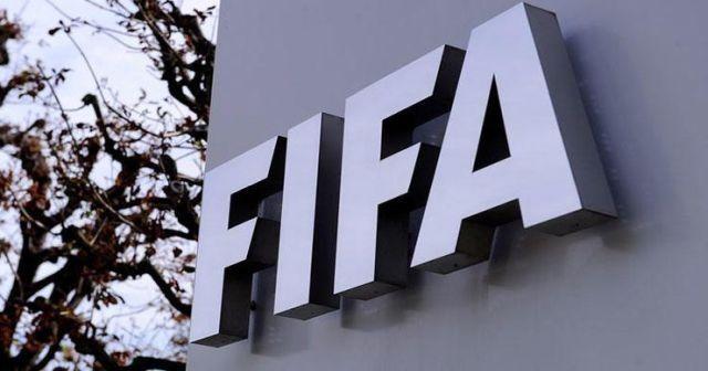 FIFA'dan Chelsea'ye iki dönem transferi yasağı!