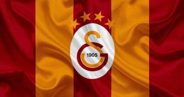 Galatasaray Benfica maçı ne zaman hangi kanalda Saat kaçta? Galatasaray Benfica maçı detayları haberimizde