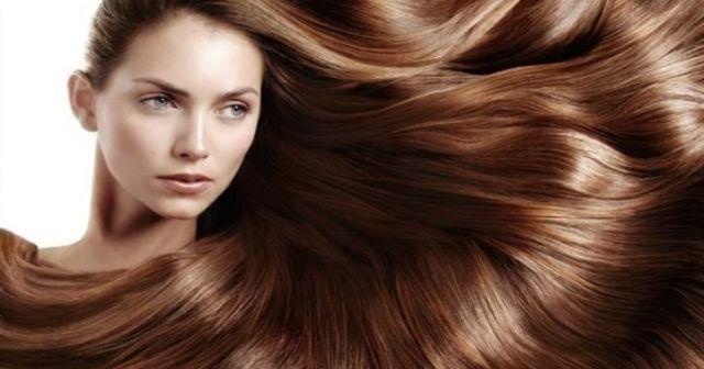 Hızlı saç uzatma yöntemi ve bitkisel tarifler | Doğal yollarla hızlı saç uzatma yöntemi