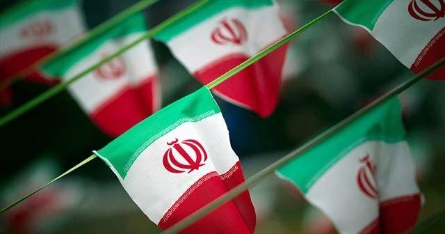 İran'da terör saldırısı: Ölü sayısı 41'e yükseldi