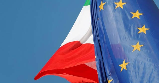 İtalya'dan kritik AB açıklaması