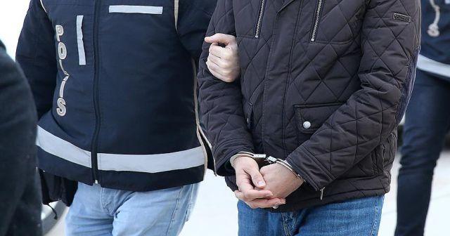 Jandarmadaki FETÖ soruşturmasında 52 gözaltı kararı