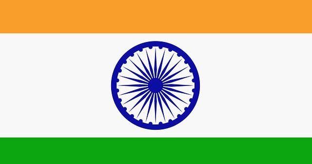 Keşmir'de çatışma: 4 Hint askeri öldü
