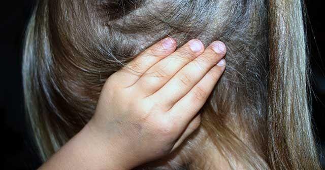 Kulak Ağrısına Ne İyi Gelir Kulak Ağrısı Nedenleri Tedavisi