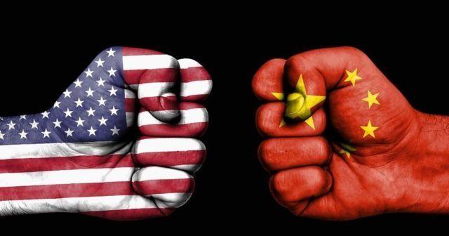 Küresel piyasalar ticaret müzakerelerine odaklandı