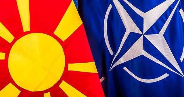 NATO'ya yeni üye! Genel sekreter tarih vererek duyurdu