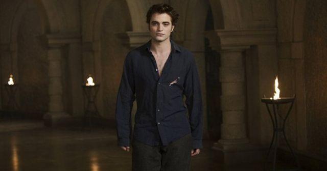 Robert Pattinson kimdir, Robert Pattinson gerçekten müslüman oldu mu? Pattinson müslüman mı?