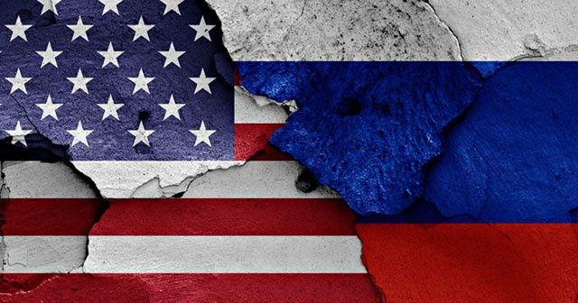 Rusya'dan bir çıkış daha! ABD yasak nükleer füze üretecek